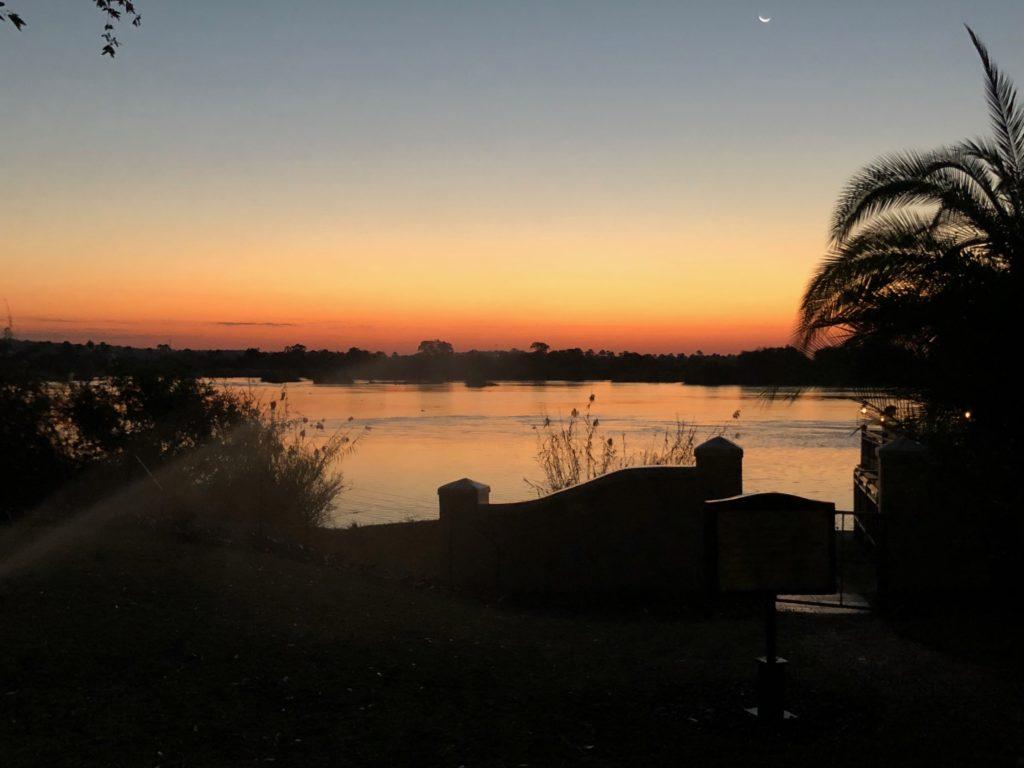 Zambia – suess world